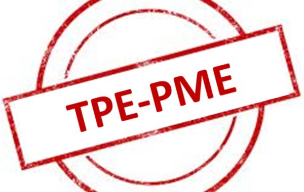 TPE / PME